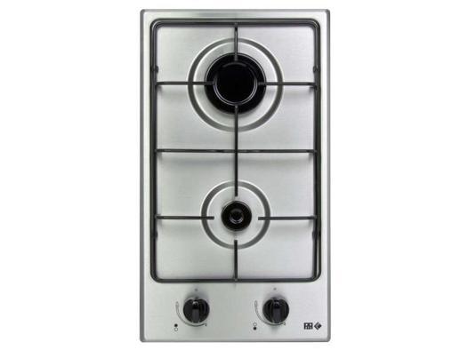 plaque de cuisson gaz 2 feux