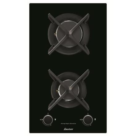 plaque de cuisson sauter gaz