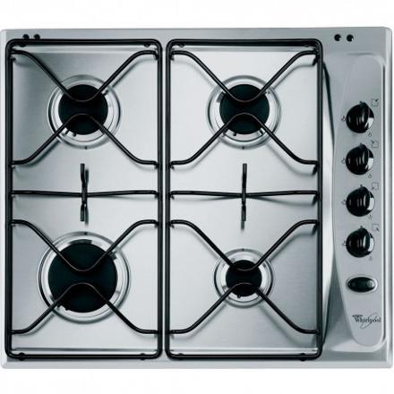 plaque de cuisson whirlpool