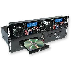 platine cd mp3 usb