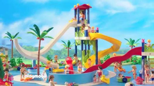 playmobil.com jeux