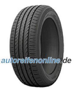 pneu 215 50 r18