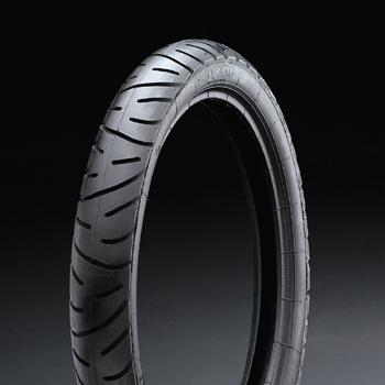 pneu de mobylette