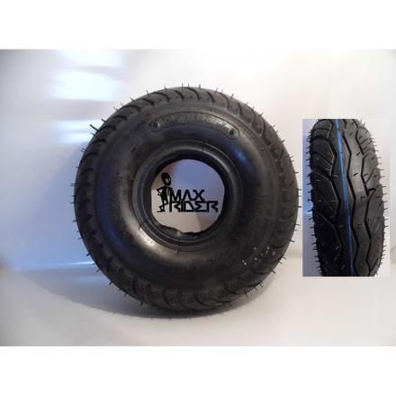 pneu mini bmx