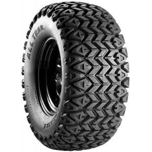 pneu mixte quad