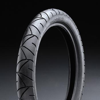 pneu mobylette