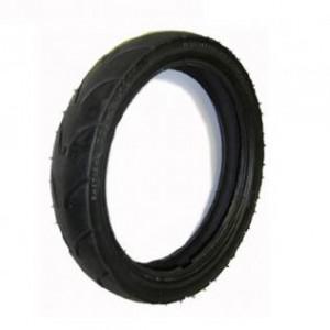 pneu poussette jane
