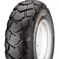 pneu quad 22 10 8