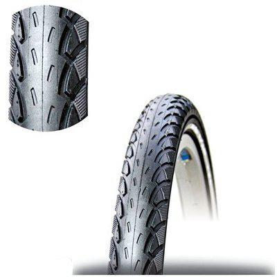 pneu vélo 14 pouces