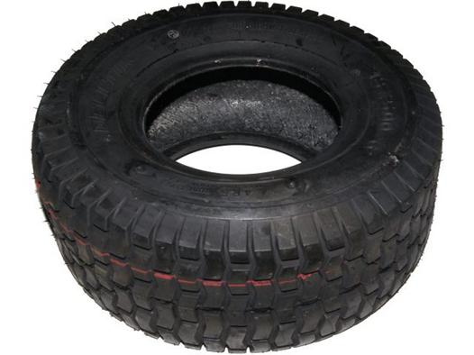 pneus pour tracteur tondeuse