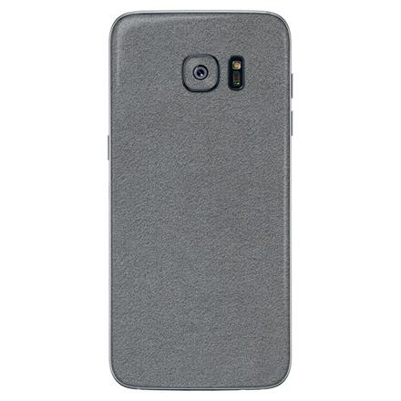 pochette galaxy s7 edge