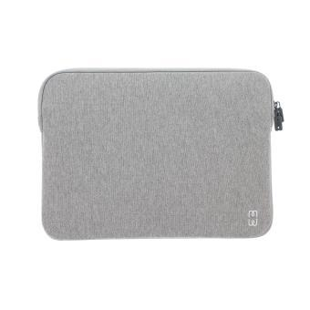 pochette macbook 13